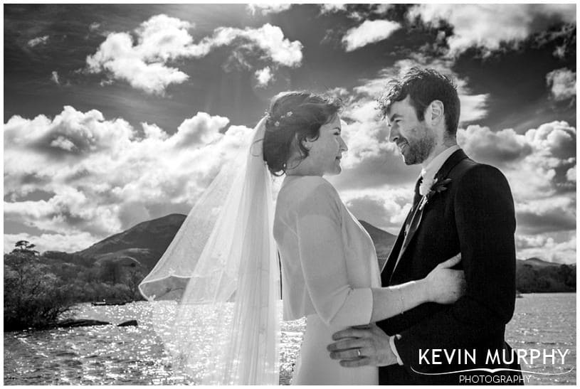 killarney park wedding photographer photo (30)