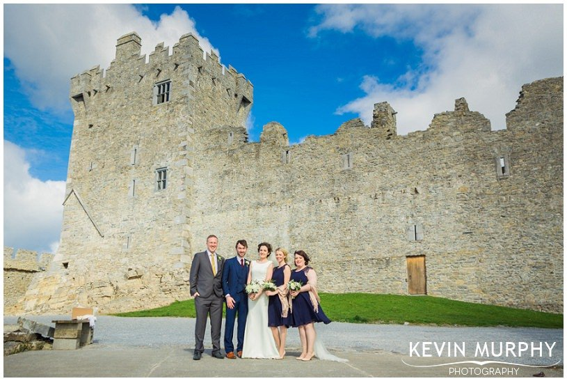 killarney park wedding photographer photo (31)