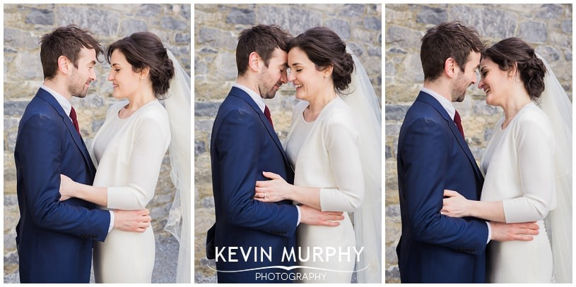 killarney park wedding photographer photo (32)