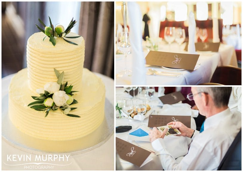 killarney park wedding photographer photo (37)