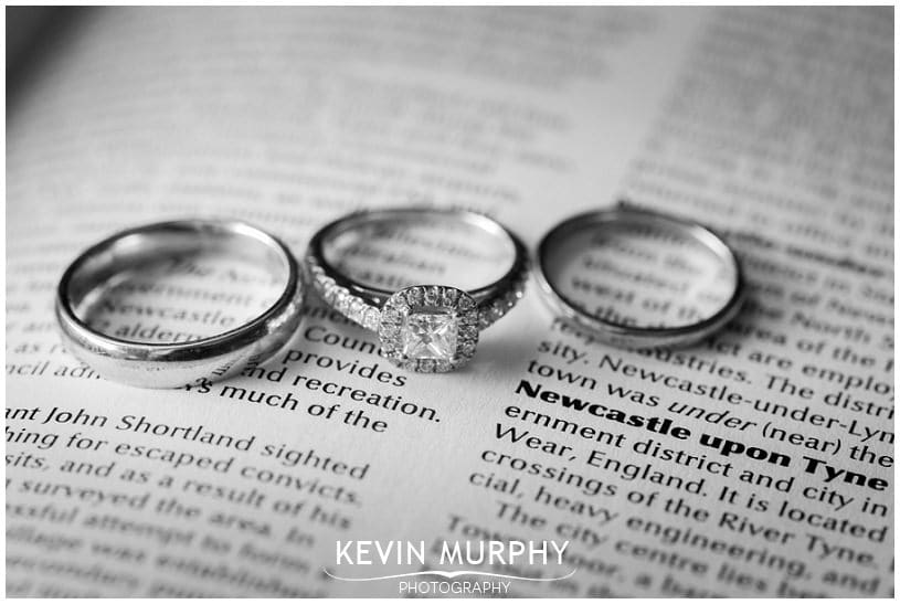 killarney park wedding photographer photo (38)