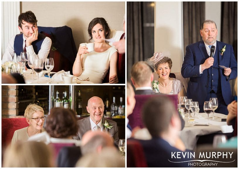 killarney park wedding photographer photo (39)