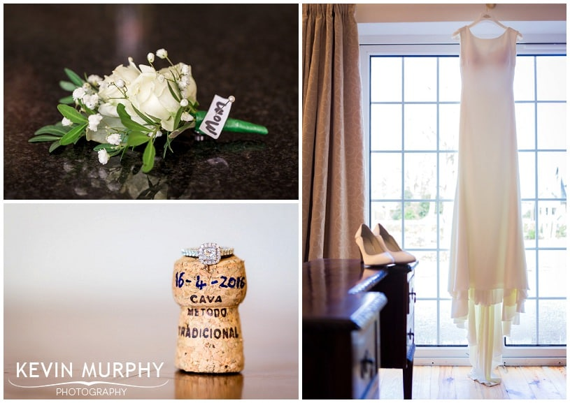 killarney park wedding photographer photo (4)