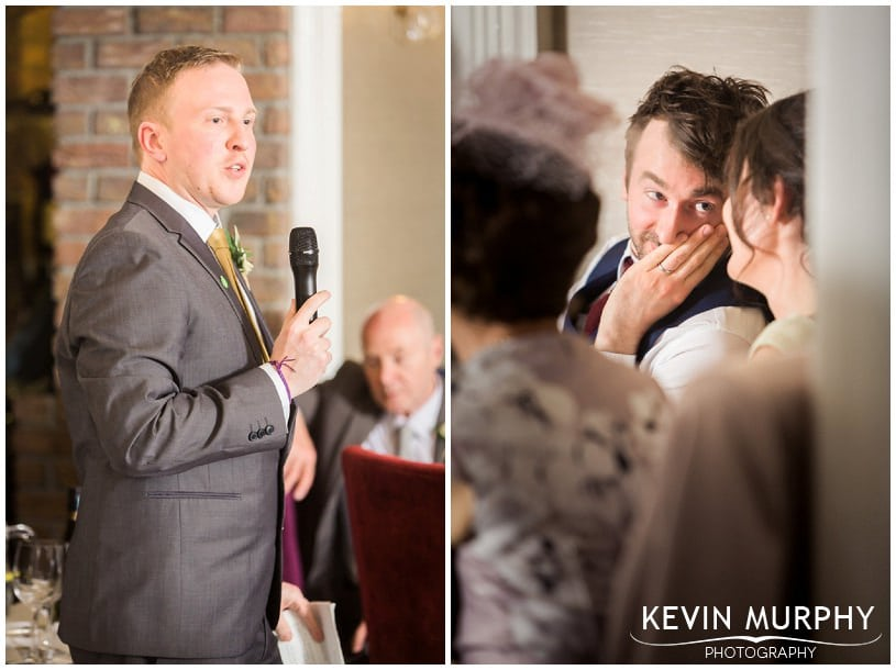killarney park wedding photographer photo (41)