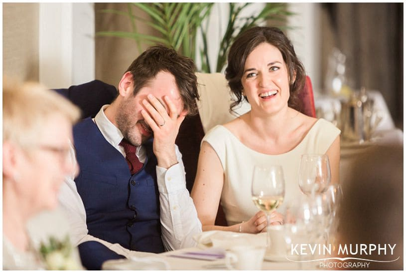 killarney park wedding photographer photo (42)
