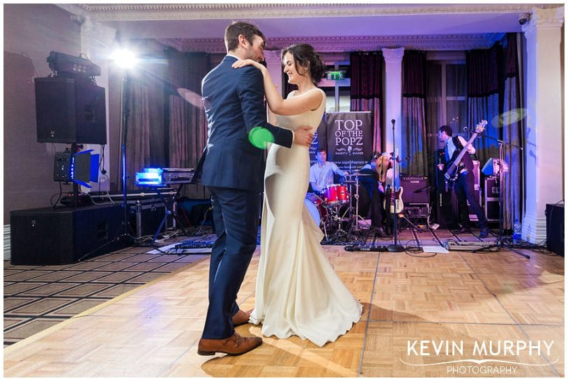killarney park wedding photographer photo (43)