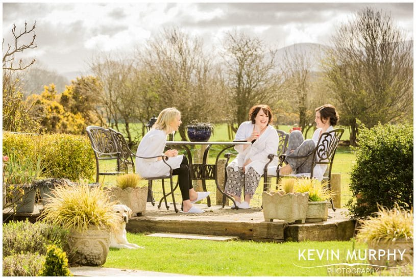 killarney park wedding photographer photo (5)
