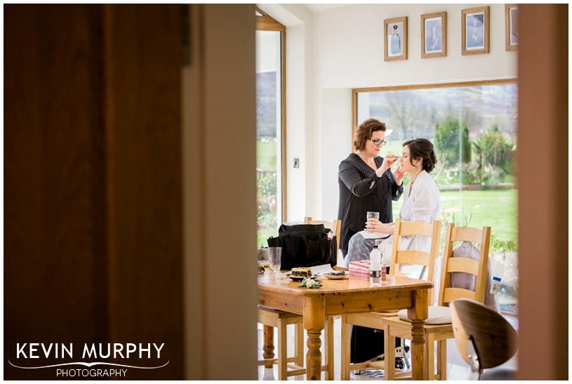 killarney park wedding photographer photo (6)