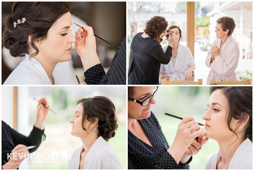 killarney park wedding photographer photo (7)