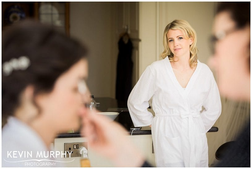 killarney park wedding photographer photo (8)