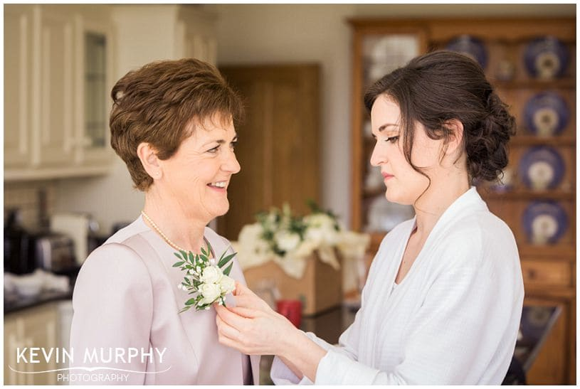 killarney park wedding photographer photo (9)