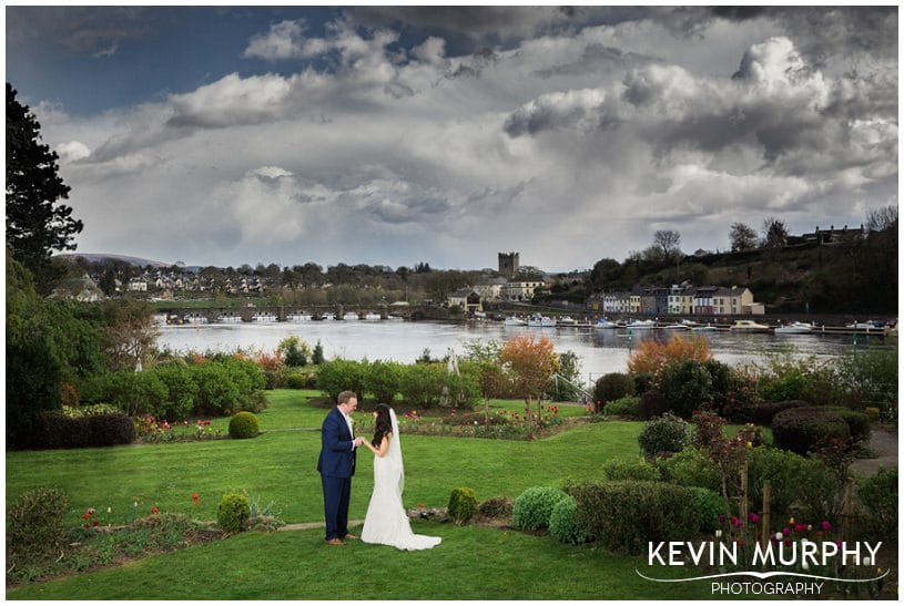 lakeside wedding photographer photo (23)