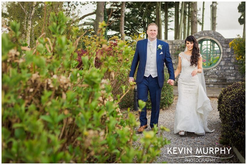 lakeside wedding photographer photo (27)