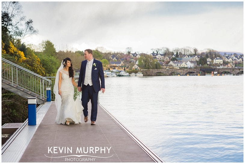 lakeside wedding photographer photo (28)