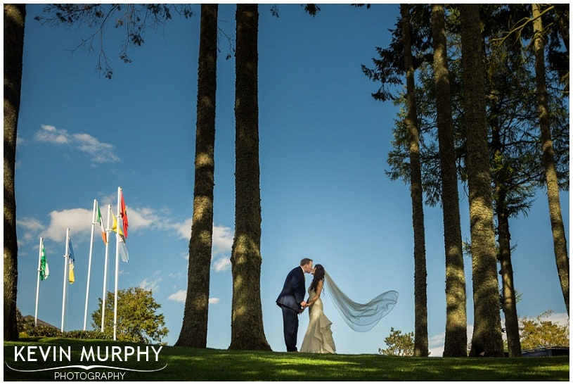 lakeside wedding photographer photo (29)