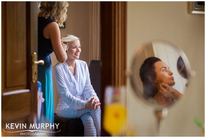 armada hotel wedding photographer photo (11)