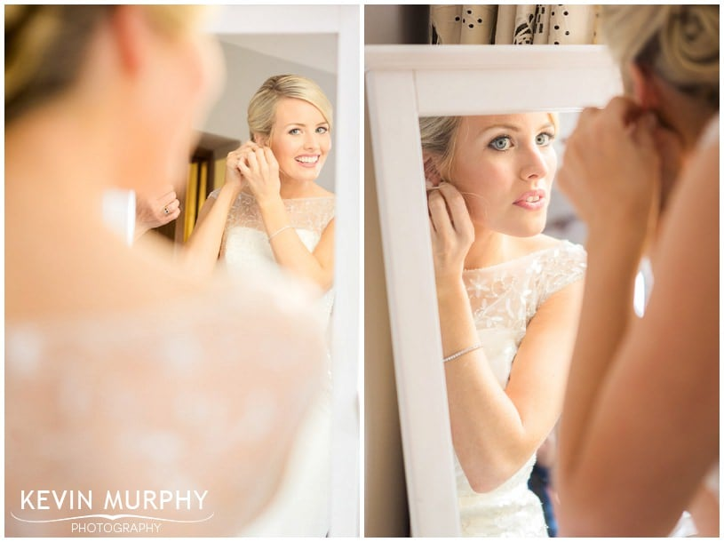 armada hotel wedding photographer photo (18)