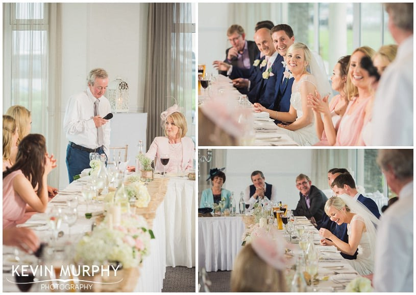 armada hotel wedding photographer photo (47)
