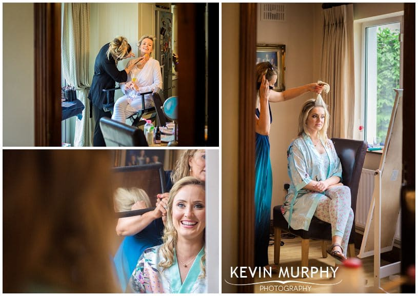 armada hotel wedding photographer photo (5)