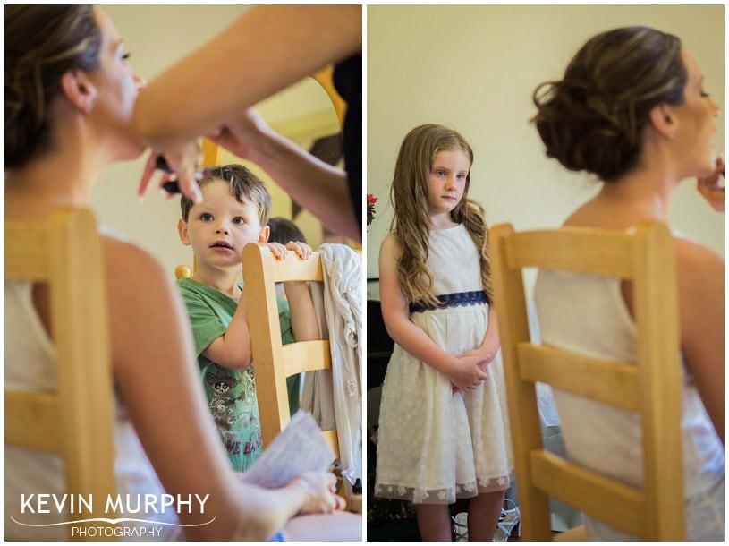 bunratty castle hotel wedding photographer photo (14)