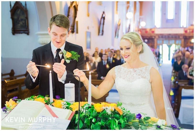 bunratty castle hotel wedding photographer photo (22)