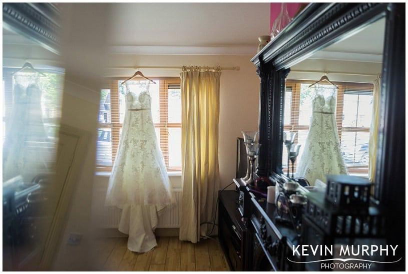 bunratty castle hotel wedding photographer photo (3)