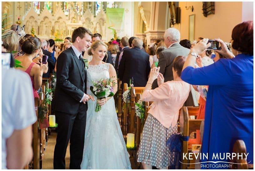 bunratty castle hotel wedding photographer photo (35)