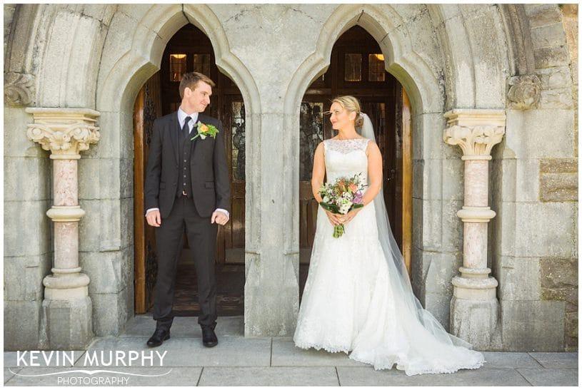 bunratty castle hotel wedding photographer photo (36)