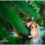 bunratty castle hotel wedding photographer photo (46)