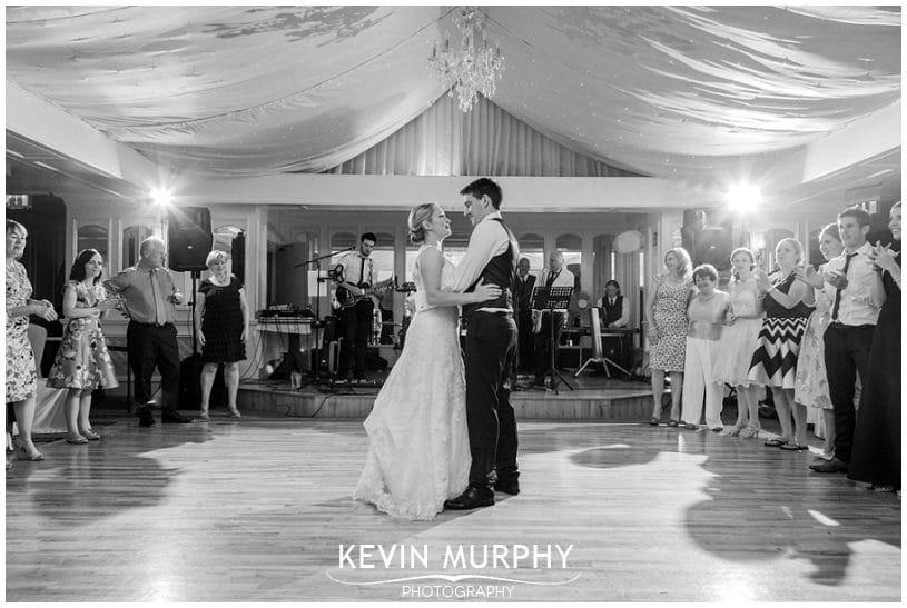 bunratty castle hotel wedding photographer photo (55)