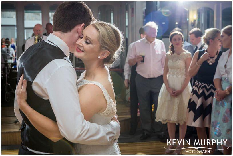 bunratty castle hotel wedding photographer photo (56)
