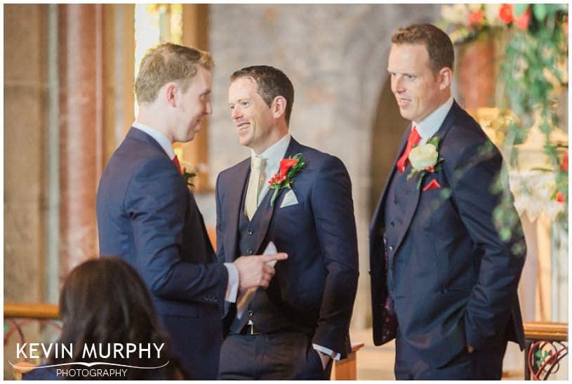duraven arms adare wedding photographer (11)