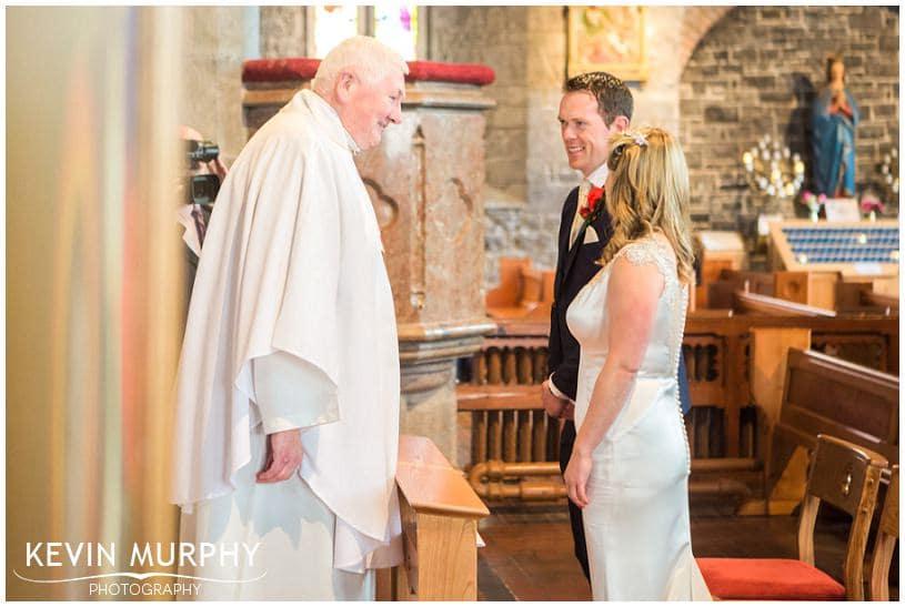 duraven arms adare wedding photographer (12)