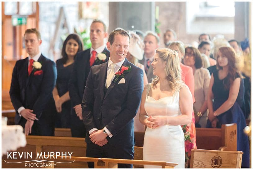 duraven arms adare wedding photographer (13)