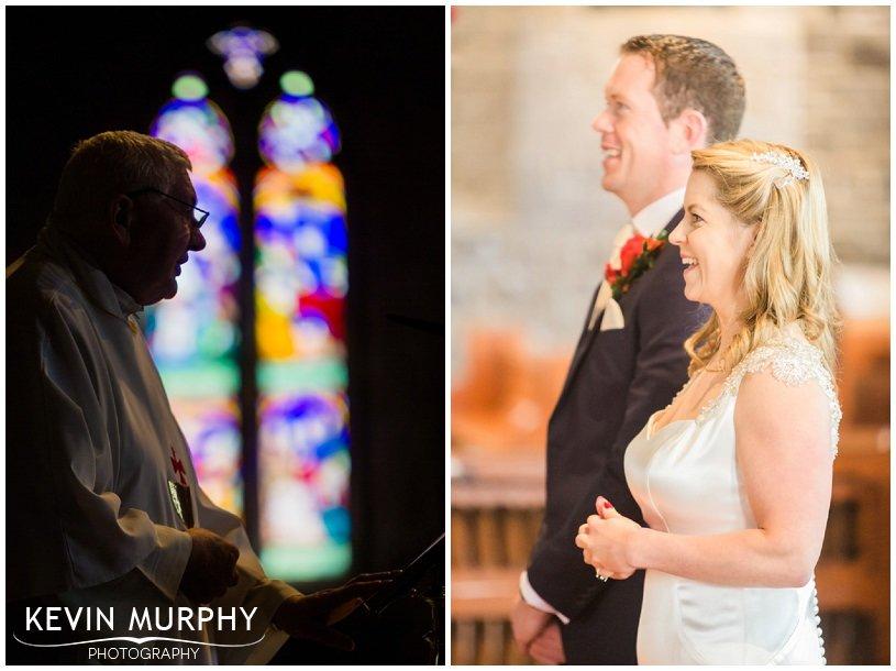 duraven arms adare wedding photographer (14)