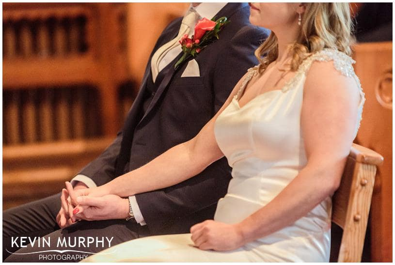 duraven arms adare wedding photographer (15)