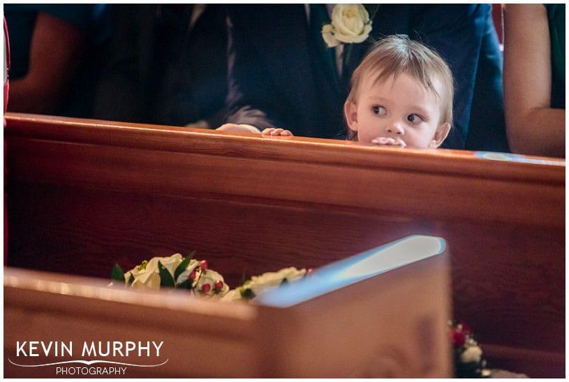 duraven arms adare wedding photographer (16)