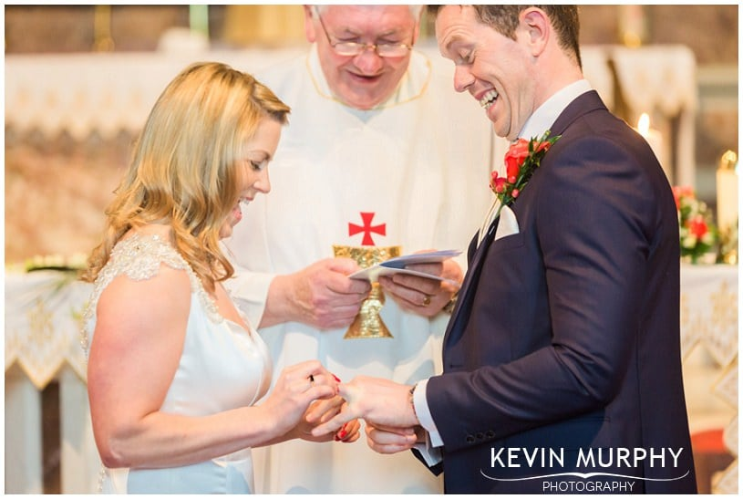 duraven arms adare wedding photographer (18)