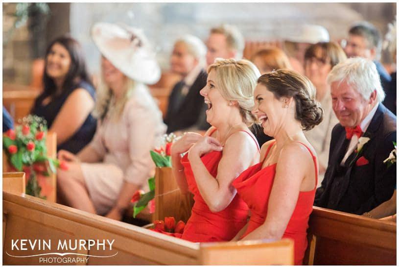 duraven arms adare wedding photographer (21)