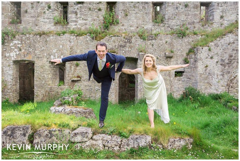 duraven arms adare wedding photographer (23)