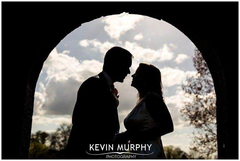 duraven arms adare wedding photographer (25)