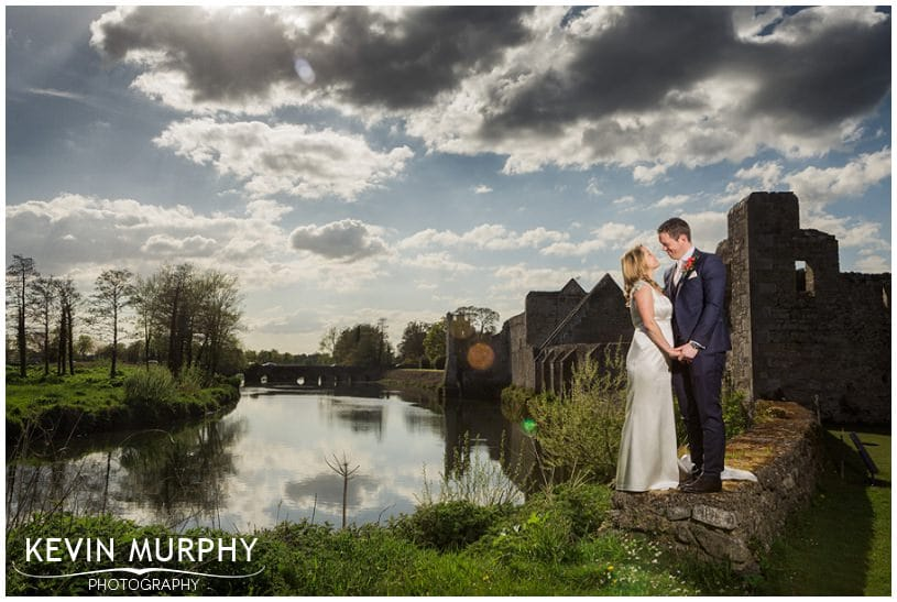 duraven arms adare wedding photographer (26)