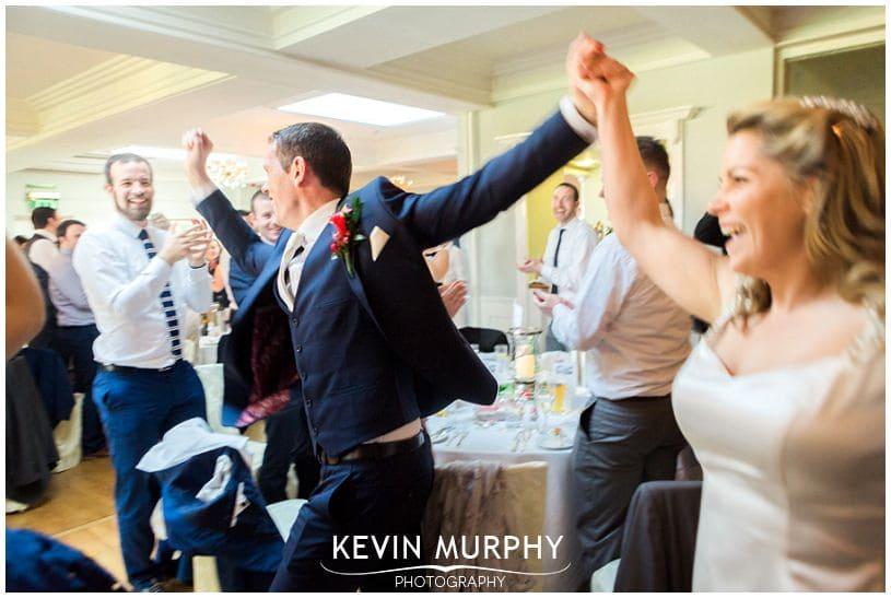 duraven arms adare wedding photographer (27)