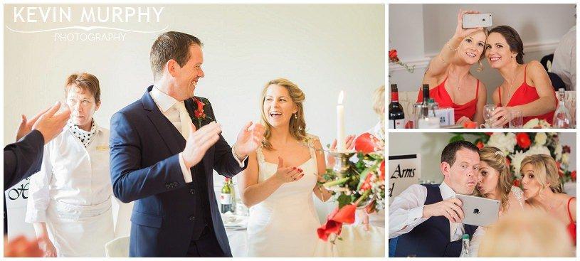 duraven arms adare wedding photographer (28)