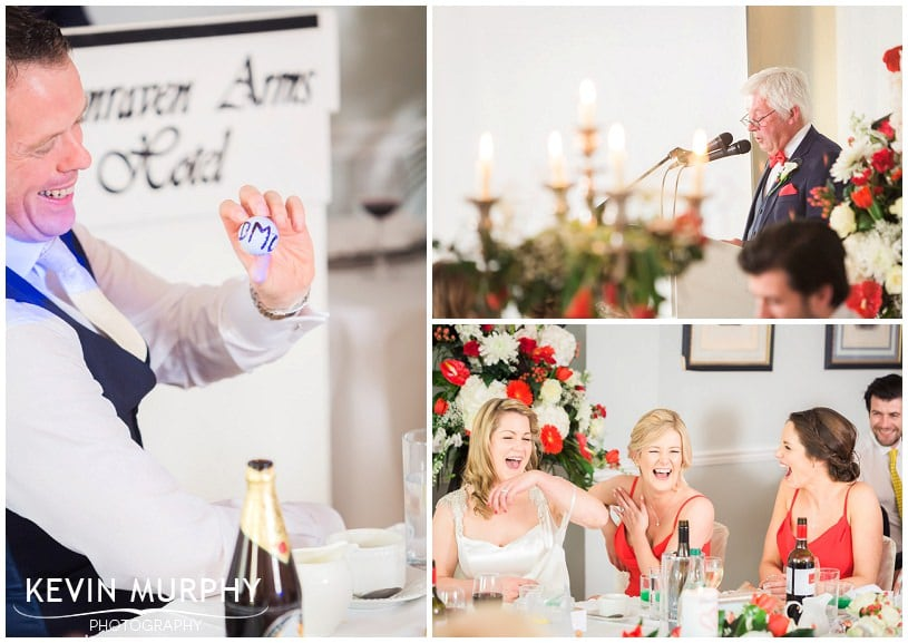 duraven arms adare wedding photographer (29)