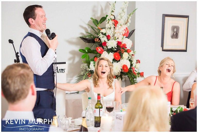 duraven arms adare wedding photographer (30)