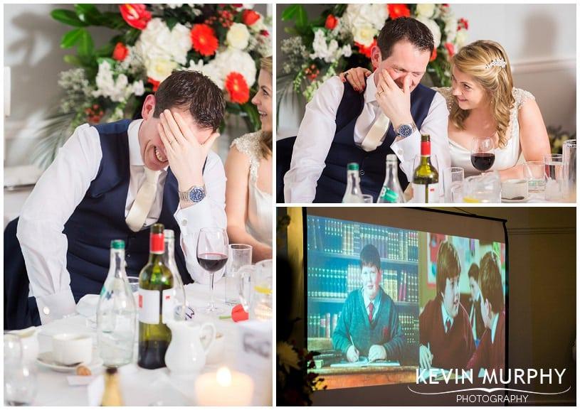 duraven arms adare wedding photographer (32)