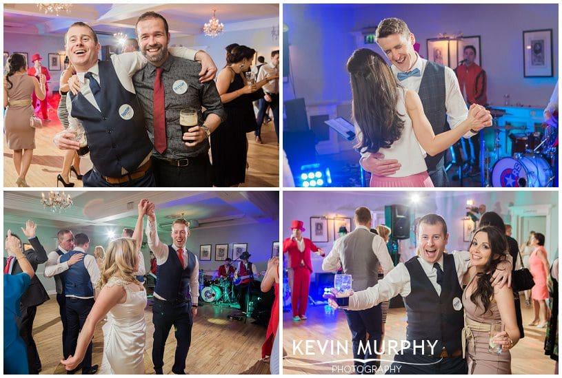 duraven arms adare wedding photographer (34)