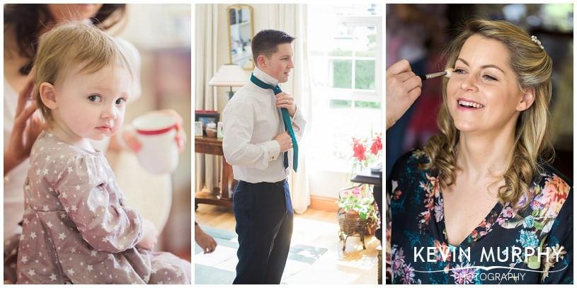 duraven arms adare wedding photographer (7)