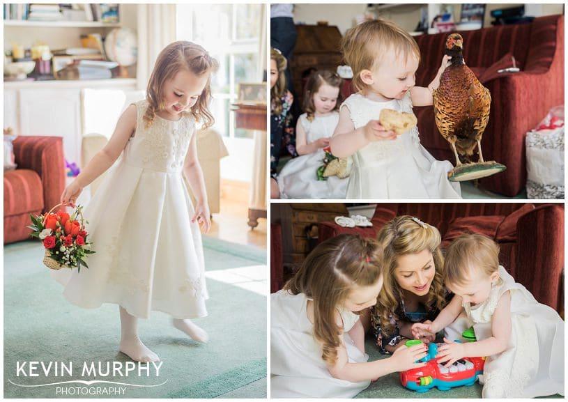 duraven arms adare wedding photographer (9)